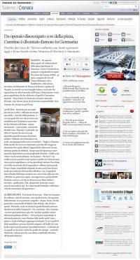 Corriere-del-Mezzogiorno